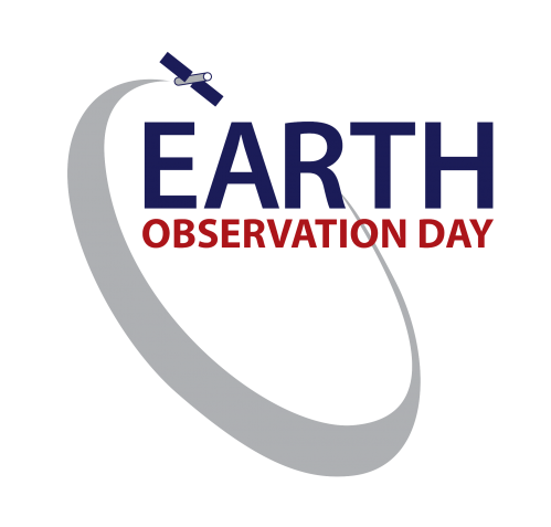 Earth-Ob-logo_selected_version.png